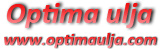 www.optimaulja.com